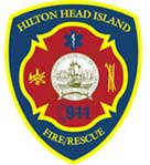 hilton head fire rescue