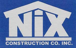 nix construction