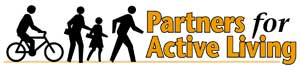 partners for active living